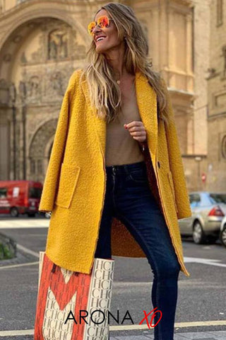 Fashion blog: 12 trendy street style outfits for 2020