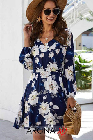 Fashion blog: The Most Stunning Trendy Dresses That Will Last You From Spring to Summer