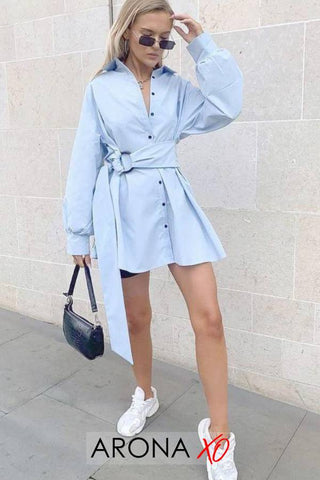Fashion blog: Brunch outfit ideas that will make you look amazing on instagram