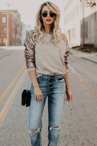 Fashion blog: 20+ outstanding casual outfits to fall in love with