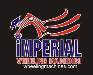 Imperial Wheeling Machines