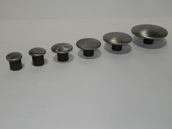 arbor press metal shaping dies fabrication tools