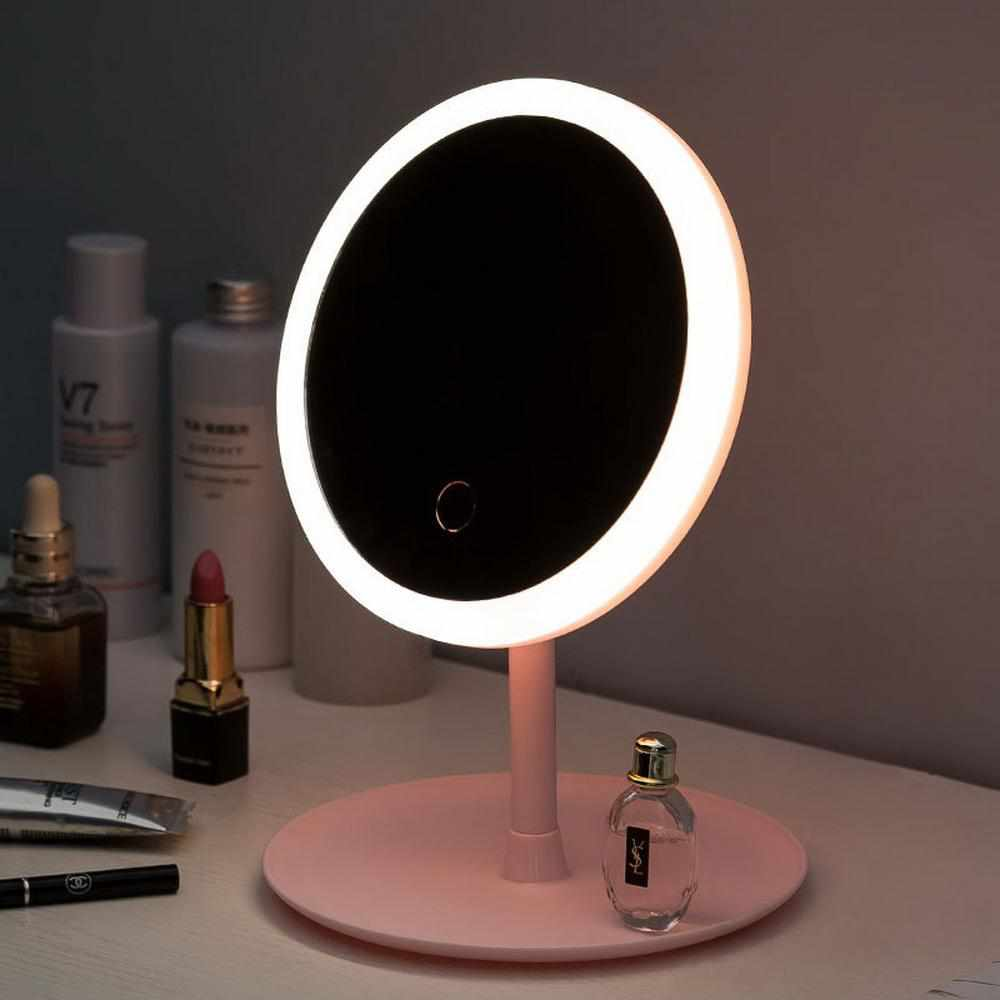 Makeup Backlit Mirror Light ( LED )