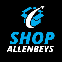 Shopallenbeys