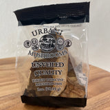Urbani Dried Porcini Mushrooms (1 oz)