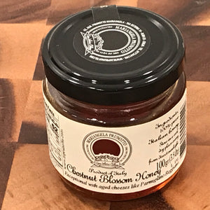 Prunotto Chestnut Blossom Honey (3.5 oz)