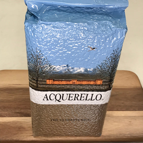 Acquerello Carnaroli Rice (5.5 lb)