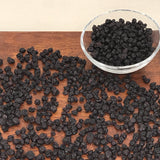 Dried Blueberries (1 lb)
