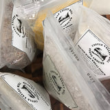 Castle Valley Mill Stone Ground Yellow Grits (2 lb)