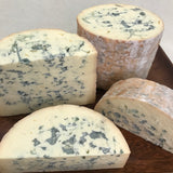 Fourme D'Ambert AOC