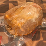 Salumeria Biellese Nduja (Whole 2.5 lb)