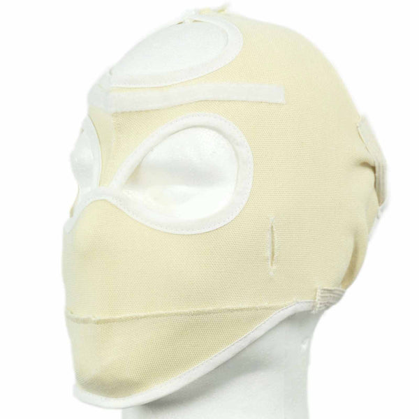 British Army White Cold Weather Face Mask