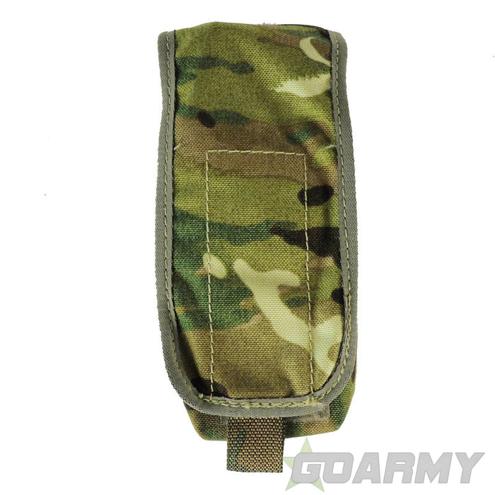 MTP Triple 'Sharp Shooter' Mag Pouch