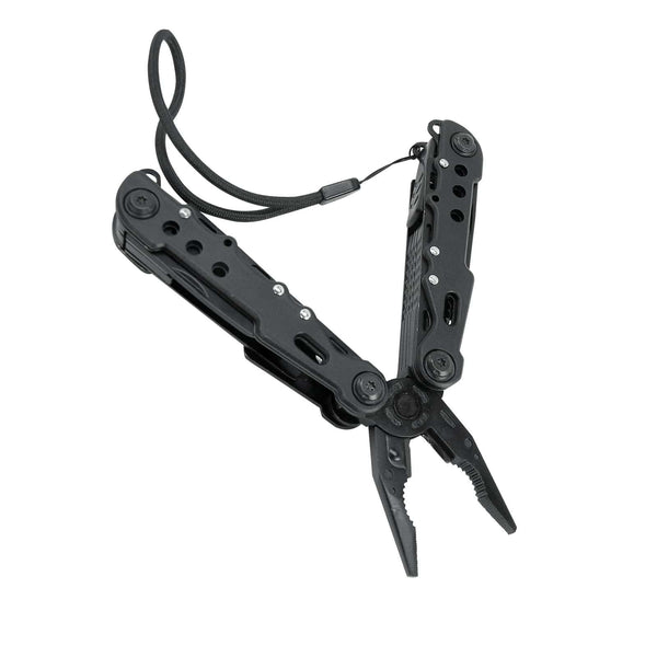 Black Cobra Multi Tool Large