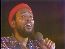 Load and play video in Gallery viewer, A rare clip of a conversation between Marvin Gaye and his mother Alberta.