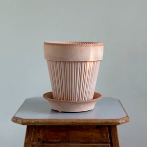 Simona Rose Plant Pots - *Local Pick Up Only*