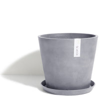 Load image into Gallery viewer, Ecopot Amsterdam Larger Pots - *Local Delivery or Local Pick Up Only*
