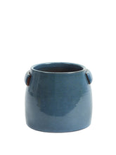 Load image into Gallery viewer, Colourful Glazed Pots - *Local Pick Up Only*