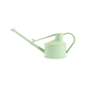 Haws Langley Sprinkler Watering Can - Sage