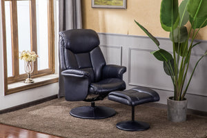 KENMARE RECLINING CHAIR