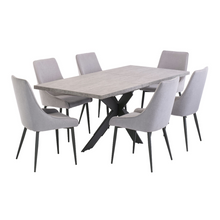 Load image into Gallery viewer, ROMA DINING SET