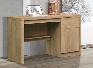 TROY OFFICE DESK