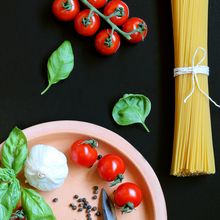 Load image into Gallery viewer, Napoletana Pasta Box