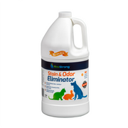 Stain & Odor Eliminator - 1 Gallon Jug