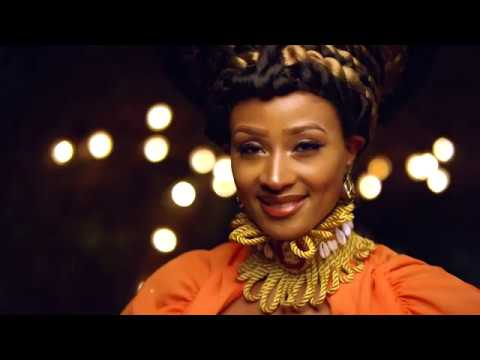 Allan Toniks Sikuleka best Ugandan Musician celebrity  Slick Stuart, DJ Roja - Sunday (Official Video) ft. Allan Toniks