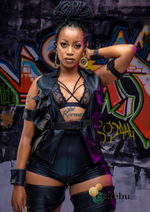 Load image into Gallery viewer, Sheebah Karungi