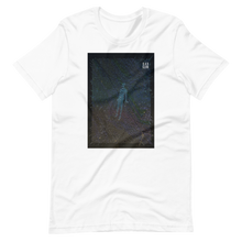 Load image into Gallery viewer, BAD CLVB (HUMAN HORIZONS) SHORT-SLEEVE UNISEX T-SHIRT