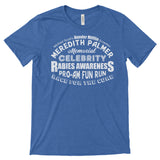 Dunder Mifflin Rabies Fun Run Tee