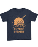 Future Farmer Youth Tee