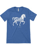 Horse Of Course Tee