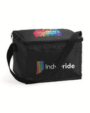 Indy Pride Party Pack Presented by Roche