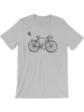 Ride Indiana Tee - United State of Indiana: Indiana-Made T-Shirts and Gifts