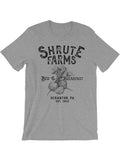 Shrute Farms Bed & Breakfast Tee