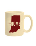 This is Home Mug