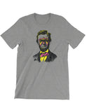 Ultimate Lincoln Tee