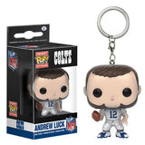 Andrew Luck Funko Keychain - United State of Indiana: Indiana-Made T-Shirts and Gifts