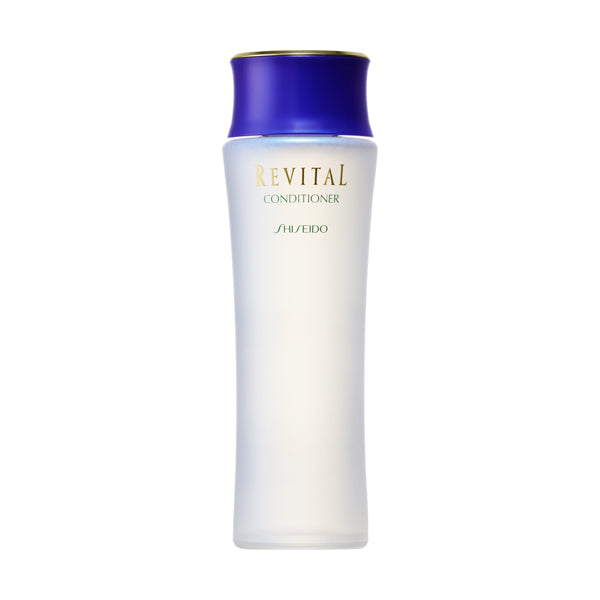 REVITAL Conditioner (Firming Lotion)