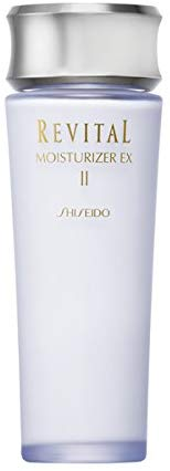 REVITAL MOISTURIZER EX II 100mL
