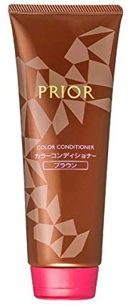 PR C Conditioner N BR