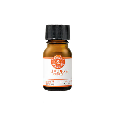 Tunemakers Placenta Extract