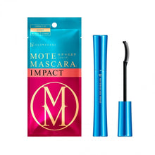 Load image into Gallery viewer, MOTE MASCARA IMPACT 02 Sharp