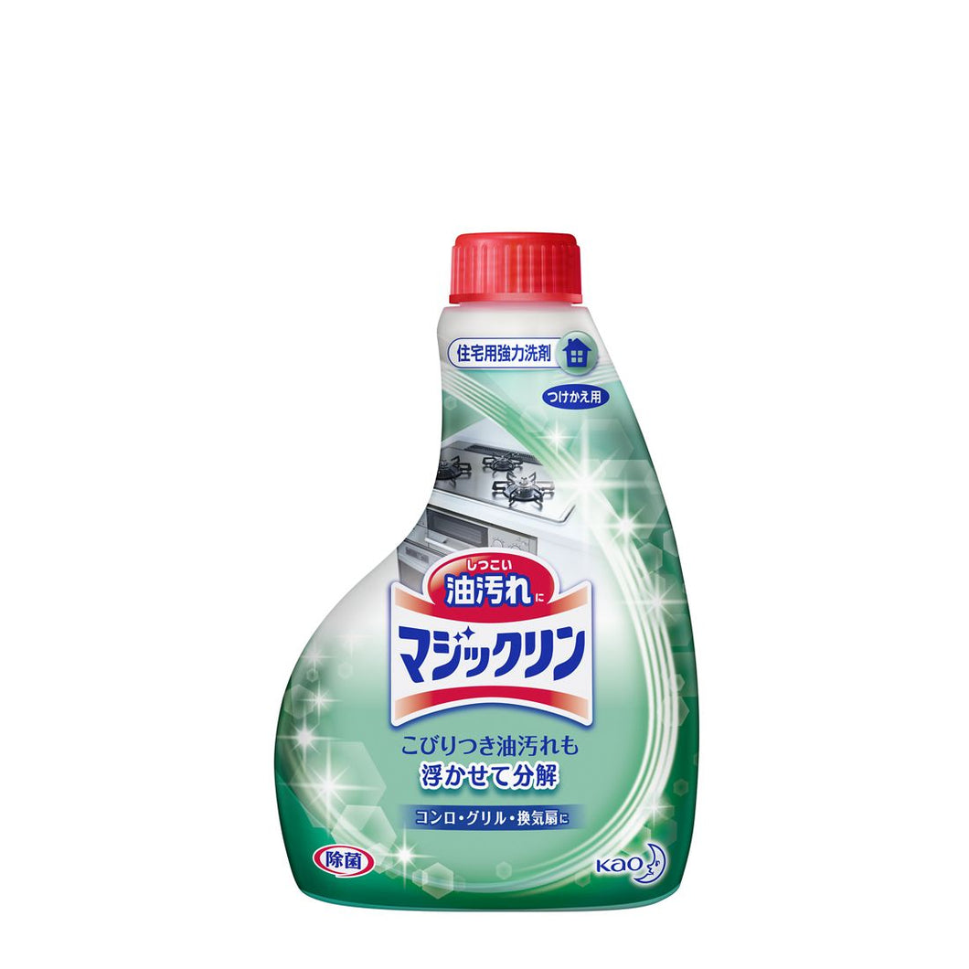Magic phosphorus H Tsukekae 400ml