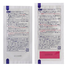 Load image into Gallery viewer, KAO BIORE PORE CLEAR PACK FOR NOSE & T ZONE 04
