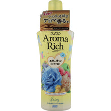 Load image into Gallery viewer, Sofron Aroma Rich Fairy Hong Tie 550 ML