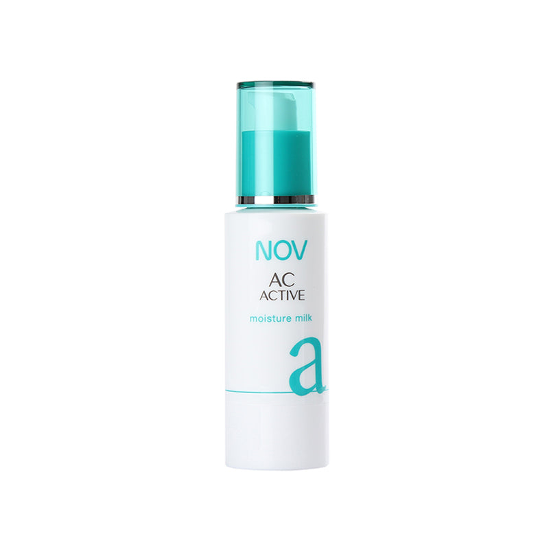 NOV AC ACTIVE Moisture Milk