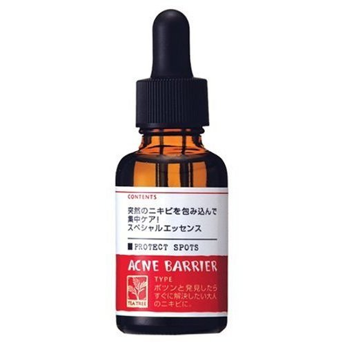 Acne Barrier Protect Spots 2000